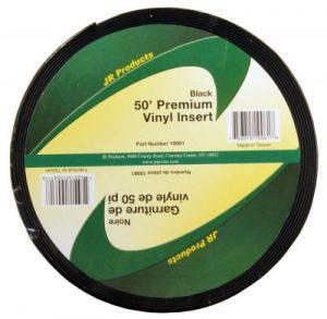 JR Products Premium Vinyl Trim