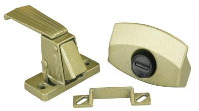 John Deere Original Equipment Cap #AR72337