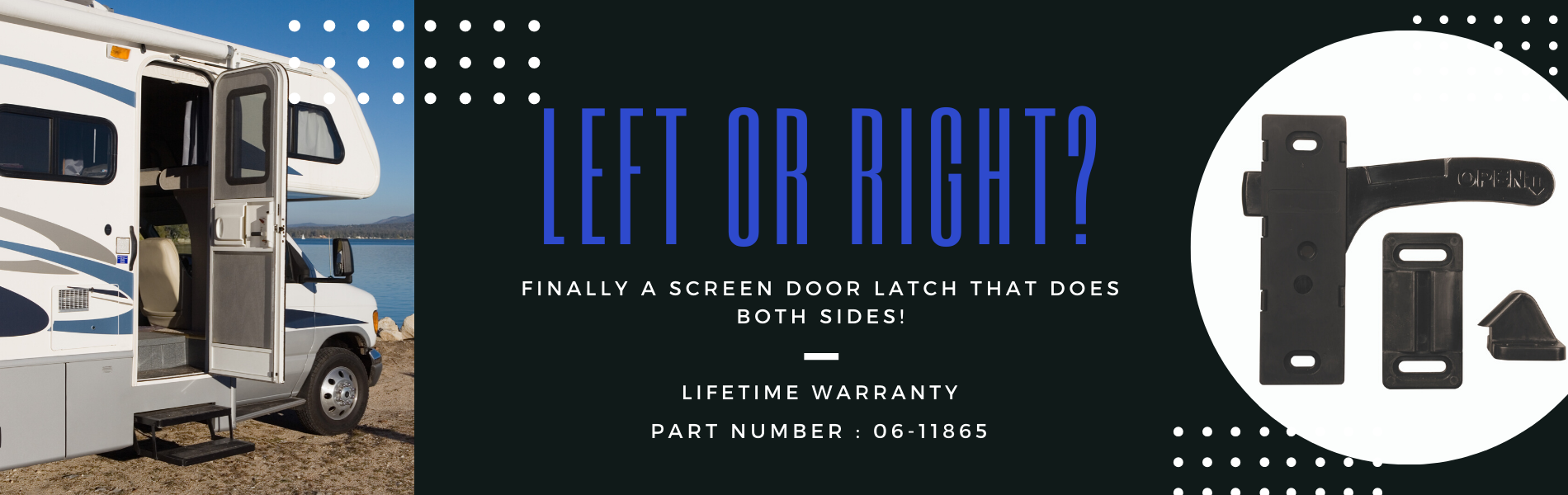Left or Right-s_