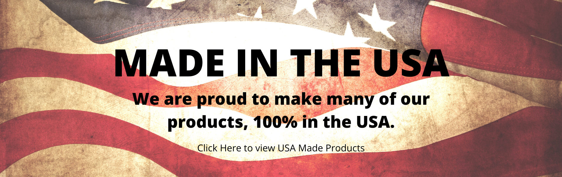 MADE IN THE USA (5)