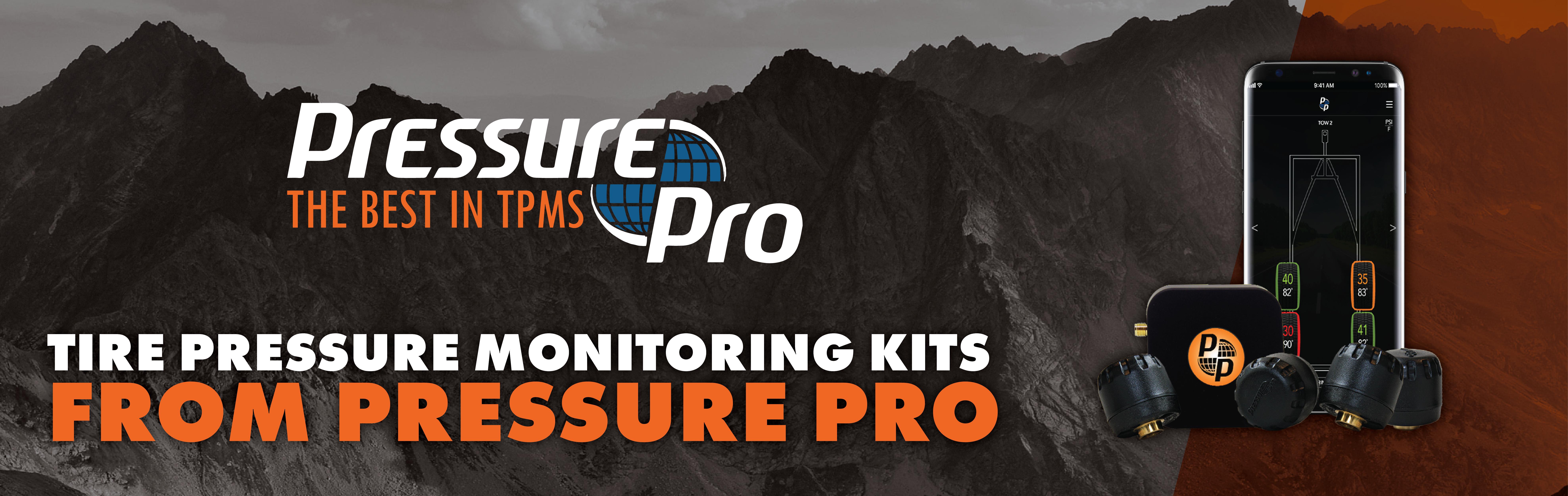 web banner PressurePro-01